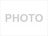 Фото  1 ПЕСОК РЕЧНОЙ,ЩЕБЕНЬ, ОТСЕВ,БЕТОН,РАСТВОР украина,чернигов 834407